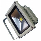 LED SMD 10w Flood Light
