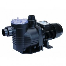 Aquamite external pump 0.75HP