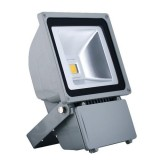 LED SMD 70w Flood Light