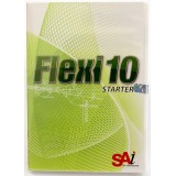 Flexisign FlexiSTARTER 10 Dongle Sign Making Software