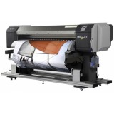 Mutoh Valuejet 1604 Eco-solvent printer