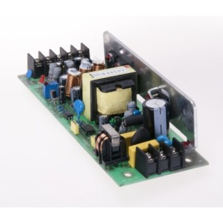 Creation PCut 240V Power Supply