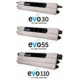 EA UV Lamps
