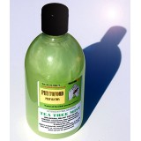 Tea Tree Mist Dog Shampoo 500ml